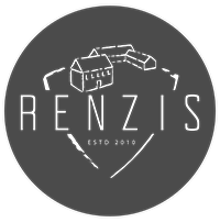 Restaurant & Eventlocation RENZIS